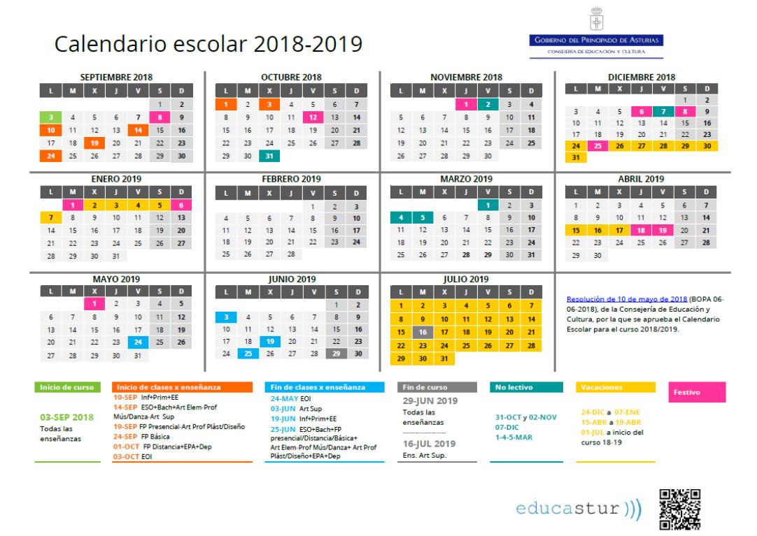 calendario-escolar-2017-2018
